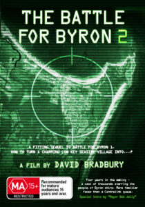 b4b2_cover