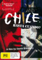 chile-cover