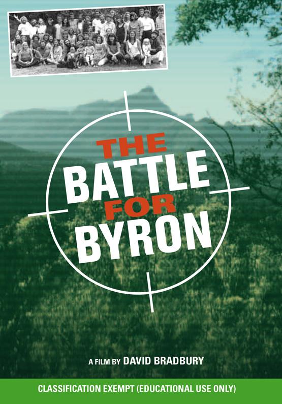cover-battle