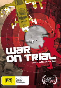 cover-war-on-trial