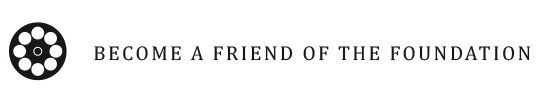 friend-foundation