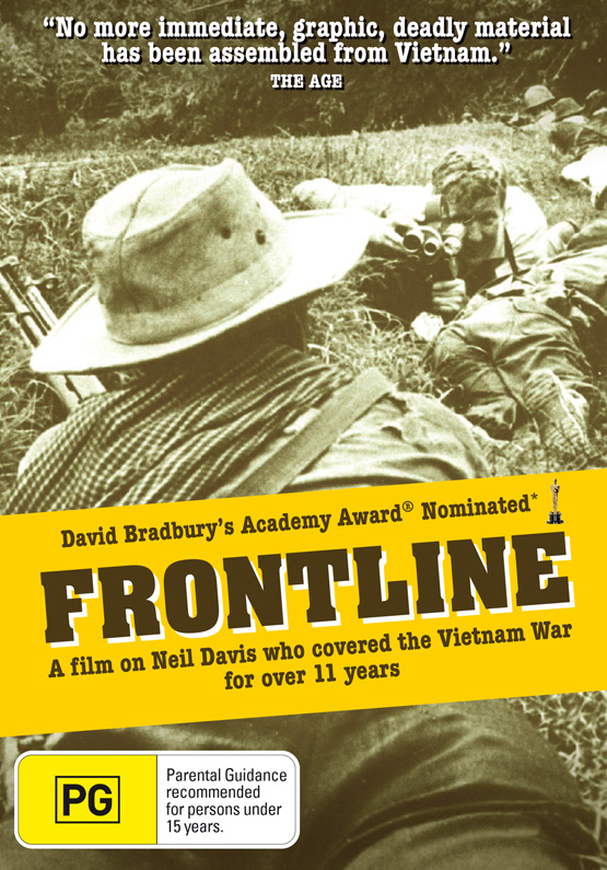 frontline-cover