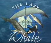 last-whale