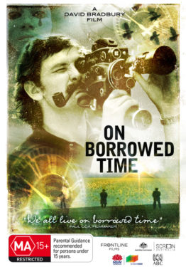 on-borrowed-time-cover